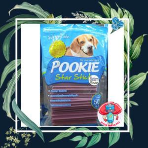 Katalog Catnip Snack Stick Pure Natural Matatabi Cleaning Teeth Toothpaste Katalog.or.id