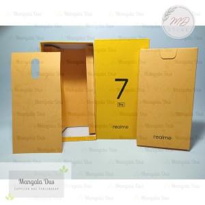 Info Realme 3 Mobile Flipkart Katalog.or.id