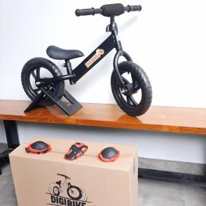 Harga digibike basic balance bike   | HARGALOKA.COM