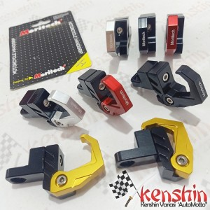 Info Roller Kawahara Racing Piaggio Vespa 9 Gram 9g Katalog.or.id