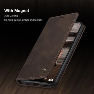 Info Leather Flip Case Wallet Katalog.or.id