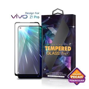 Katalog Vivo Z1 Expected Price Katalog.or.id