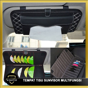 Info Tempat Tissue Dashboard Mobil Exclusive Kotak Tisu Katalog.or.id