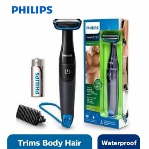 Katalog Philips Bodygroom Series 1000 Bg1024 16 Katalog.or.id