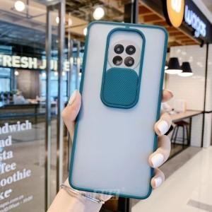 Info Realme C2 Kameranya Katalog.or.id