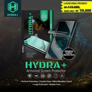 Info Anti Gores Depan Hydrogel Katalog.or.id