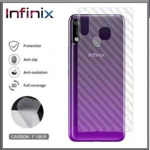 Harga Infinix Smart 3 Normal Katalog.or.id
