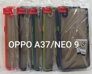 Info Oppo A5 Hasil Kamera Katalog.or.id