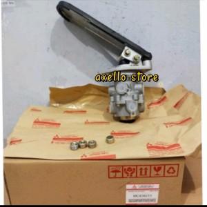 Info Karet Stopper Pedal Rem Katalog.or.id