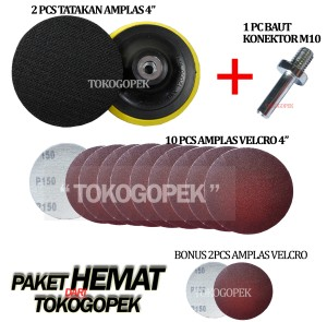 Info Mesin Amplas Murah Sander Nrt Pro 921 Hd Box Debu Katalog.or.id