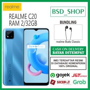 Info Realme C2 Ram 2 Rom 32 Katalog.or.id