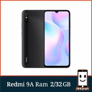 Info Xiaomi Redmi 9a 2 Katalog.or.id