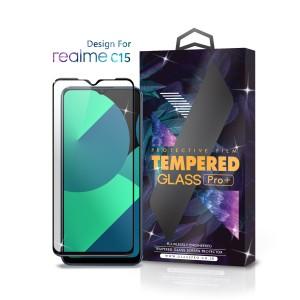 Katalog Realme C2 Pro Second Katalog.or.id