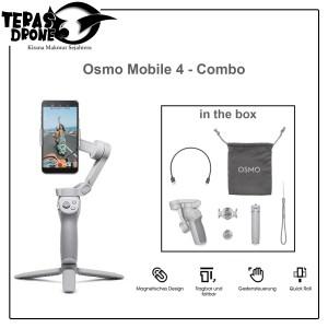 Info Realms 3 Mobile Katalog.or.id