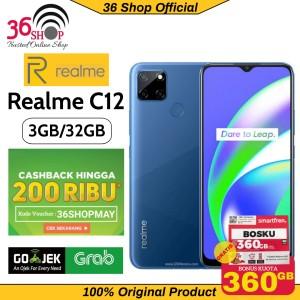 Harga Realme 3 4gb Ram Blue Colour Katalog.or.id