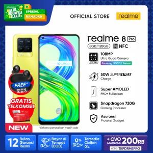 Info Realme 3 Vs Realme C3 Katalog.or.id