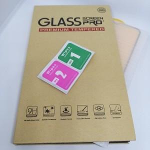 Katalog Oppo K3 Tempered Glass Katalog.or.id