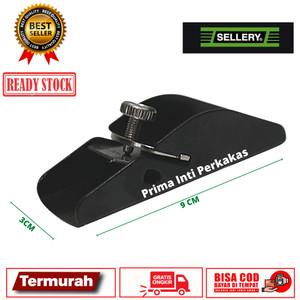 Harga Ketam Kayu Manual Pasah Planer Serut Kayu Bahan Metal Spoke Shave Katalog.or.id