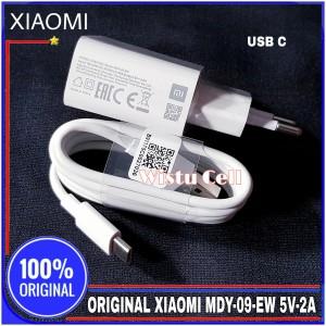Harga Xiaomi Redmi 7 Berapanya Katalog.or.id