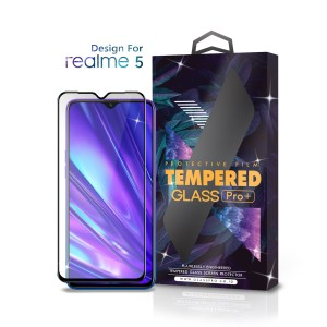 Info Realme 5 Full Specification Katalog.or.id