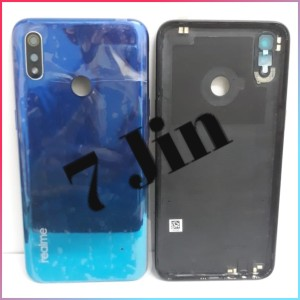 Katalog Realme 3 Blue Colour Mobile Katalog.or.id