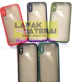 Info Xiaomi Redmi 7 Casing Katalog.or.id