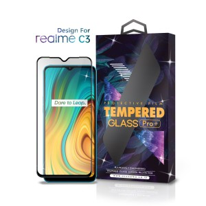 Harga Realme C3 Pro Katalog.or.id