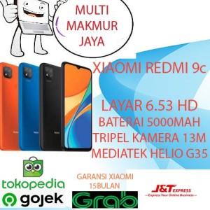 Katalog Xiaomi Redmi 9c 4 Katalog.or.id