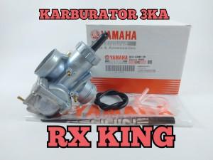 Harga Kleman Karet Filter Karburator Rx King Asli Yamaha Katalog.or.id