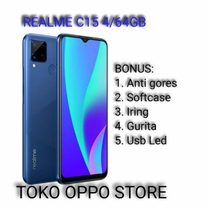 Info Realme 5i Review Indonesia Katalog.or.id