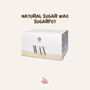 Info Mirael Honey Sugarwaxingkit Katalog.or.id