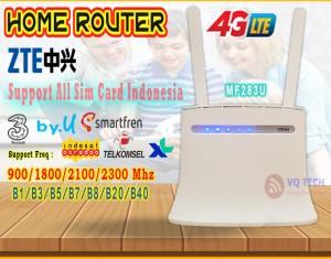 Katalog Home Router Sim Card Katalog.or.id