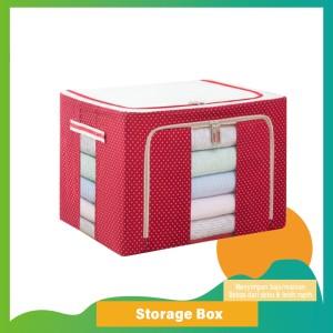 Info Realme C2 Unlock Ufi Box Katalog.or.id