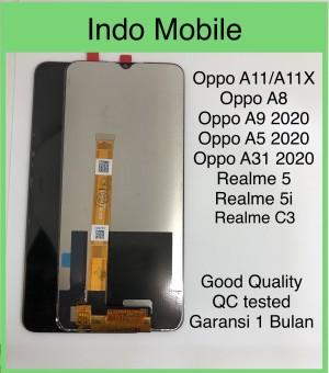 Katalog Realme 5i Oppo A5 2020 Katalog.or.id
