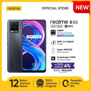 Harga Baru Realme C3 Pro Katalog.or.id