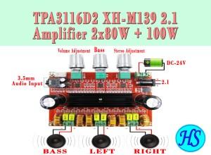 Katalog Power Mobil Super Badak Ads Bmo 800 4 Baru Katalog.or.id