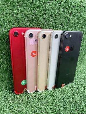 Katalog Xiaomi Redmi 7 Epey Katalog.or.id