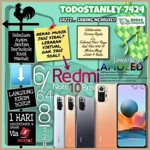 Harga Xiaomi Redmi 7 Pro 6 128 Katalog.or.id