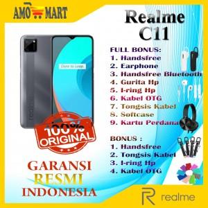 Katalog Realme 5 Ai Vs Realme 5 Katalog.or.id
