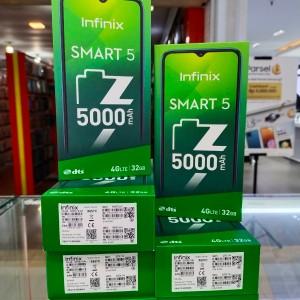 Info Hydra Infinix Smart 4 Katalog.or.id