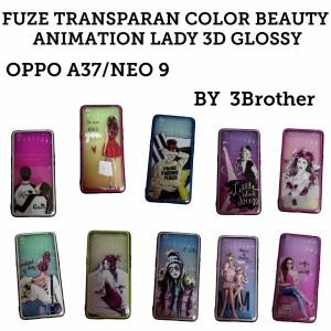 Info Oppo A9 Colour Katalog.or.id