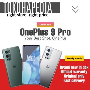 Katalog Oneplus 7t Price Katalog.or.id