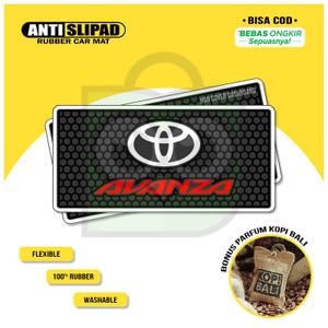 Info Panel 3 Way Dashboard Mobil Pilar Universal Katalog.or.id