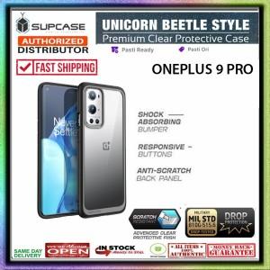Katalog Case Oneplus One Plus Katalog.or.id