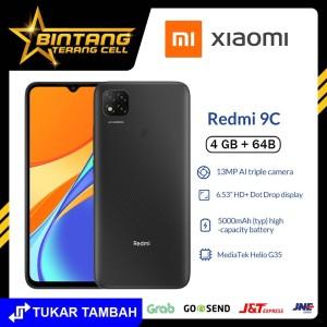 Harga Xiaomi Redmi 7 Ram 6 Katalog.or.id