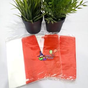 Harga Topi Bandana Bendera Merah Putih Dekorasi Pesta Katalog.or.id