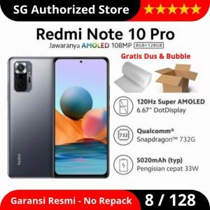 Katalog Xiaomi Redmi Note 8 Katalog.or.id