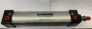 Harga Sc 40x50 Cylinder Pneumatic Katalog.or.id
