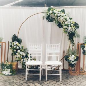 Katalog Backdrop Premium Untuk Lamaran Dan Pernikahan Katalog.or.id