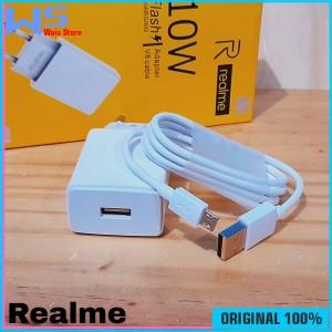 Info Realme C3 Erafone Katalog.or.id